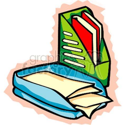 Essay Writing Service - EssayShark: Get Cheap Essay Help