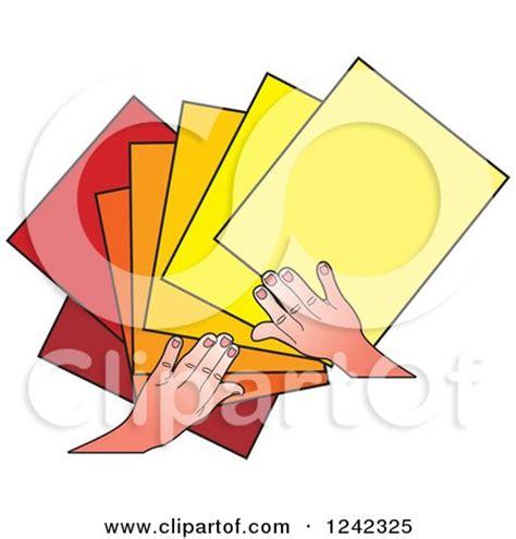 Basis Weights - Paper 101 - Neenah Paper