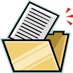 Essay Writing Service #1 - Custom Papers - EssayOneDaycom