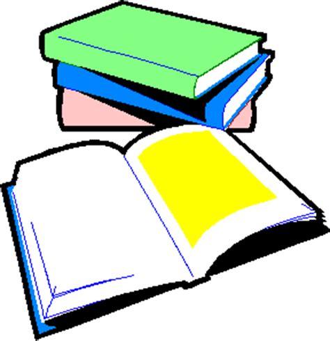 Essay 2 paper 94